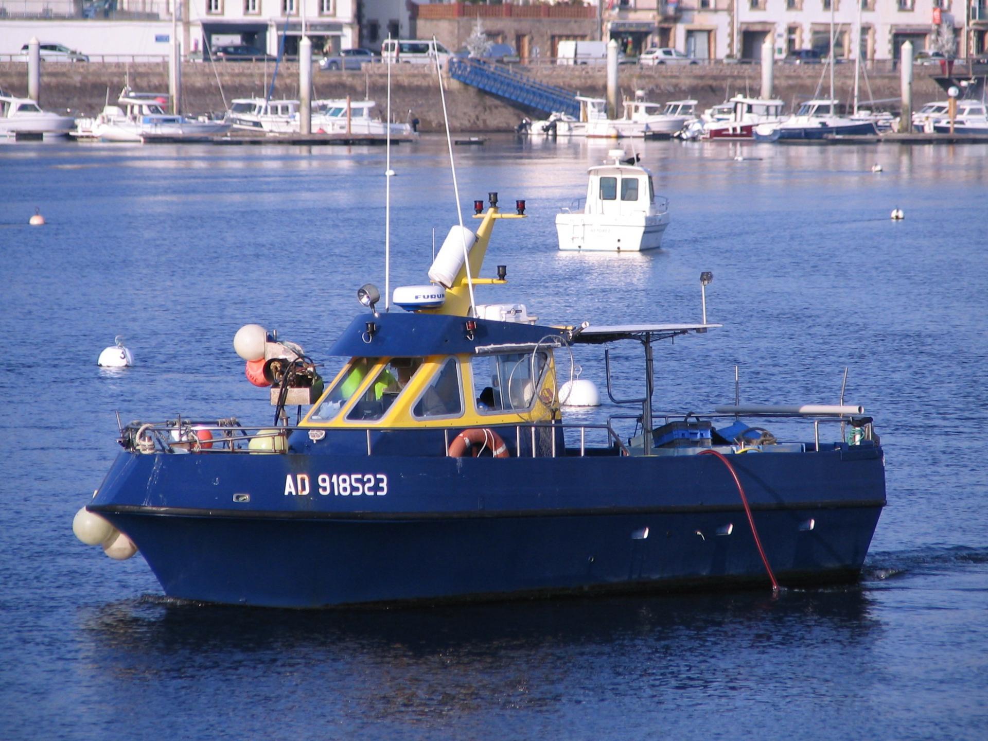191204 ouakam port j