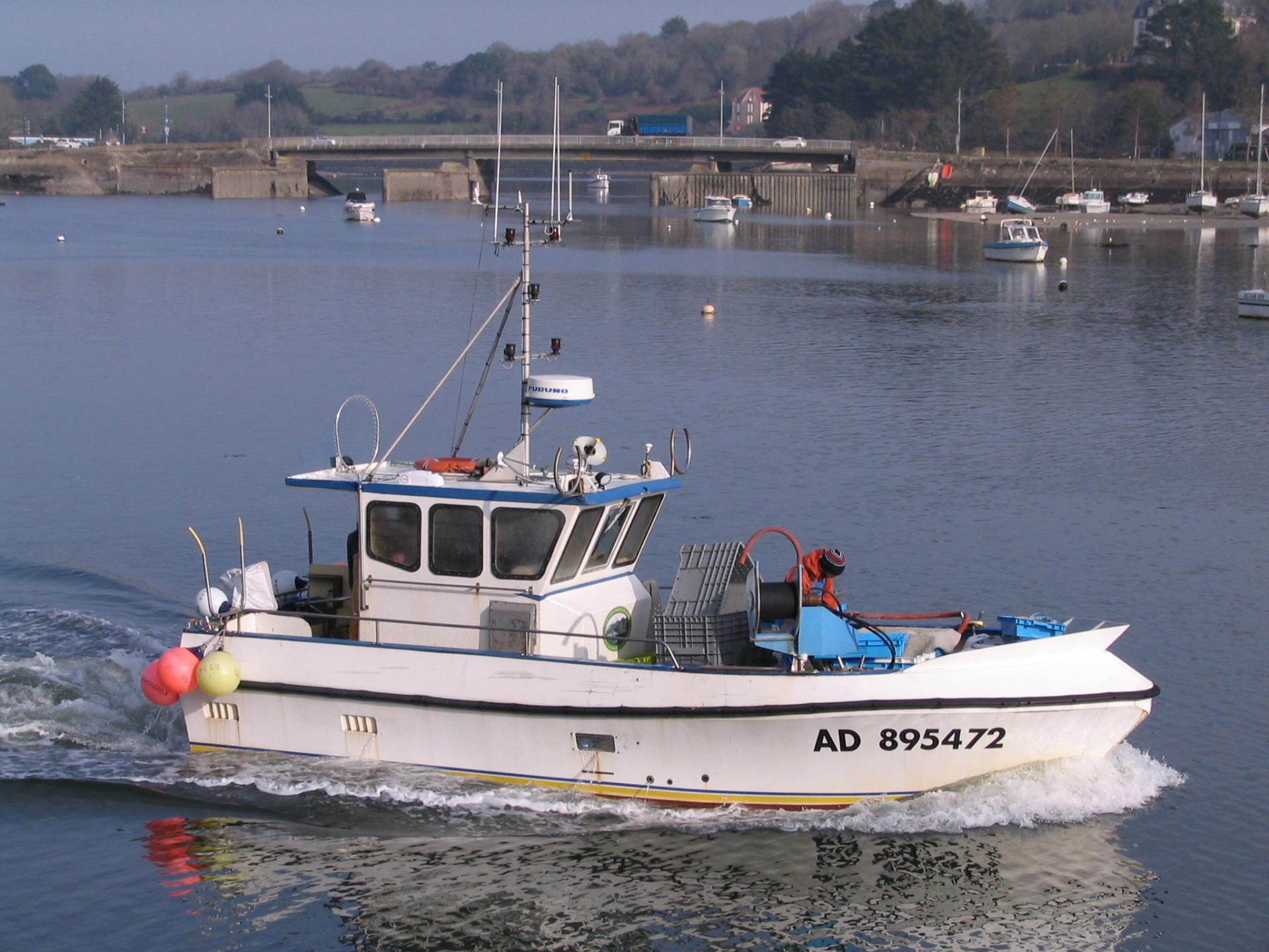 200124 korrigan port