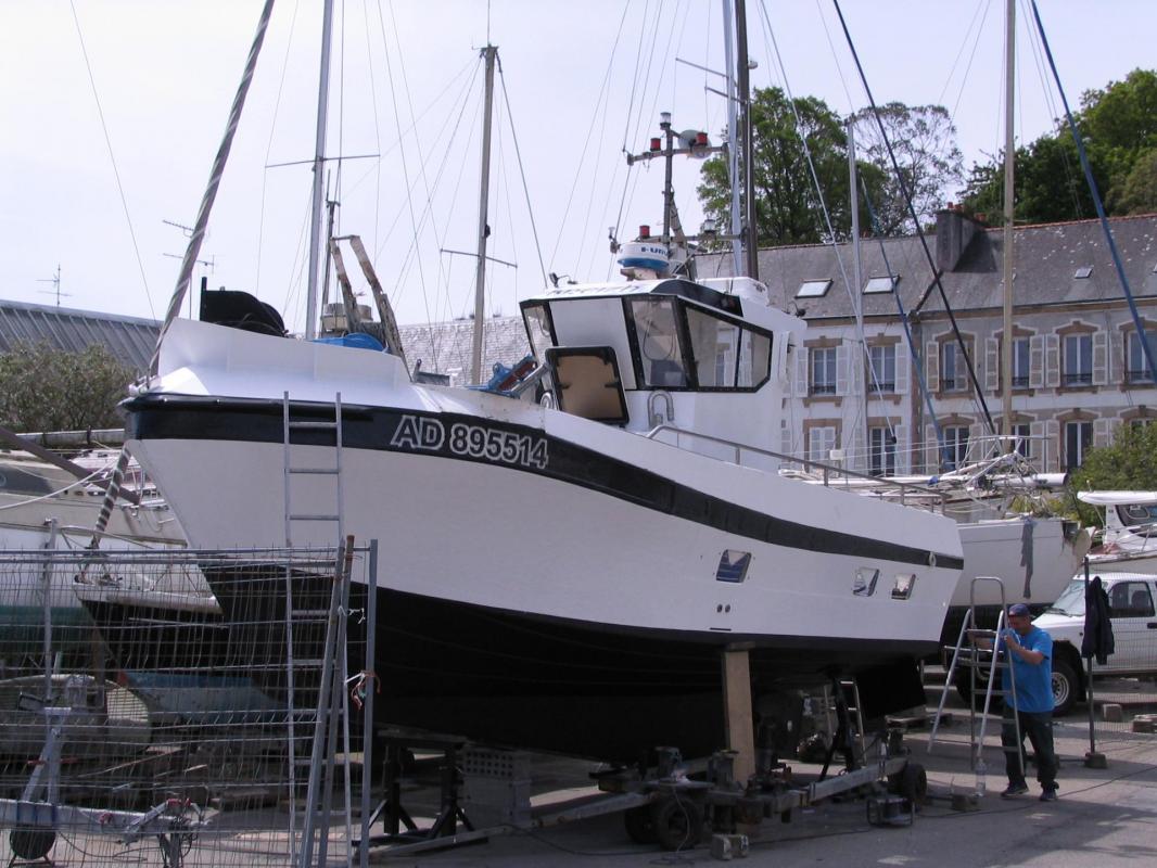 Breizh 0515 b