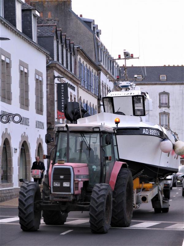 Breizh aa 2