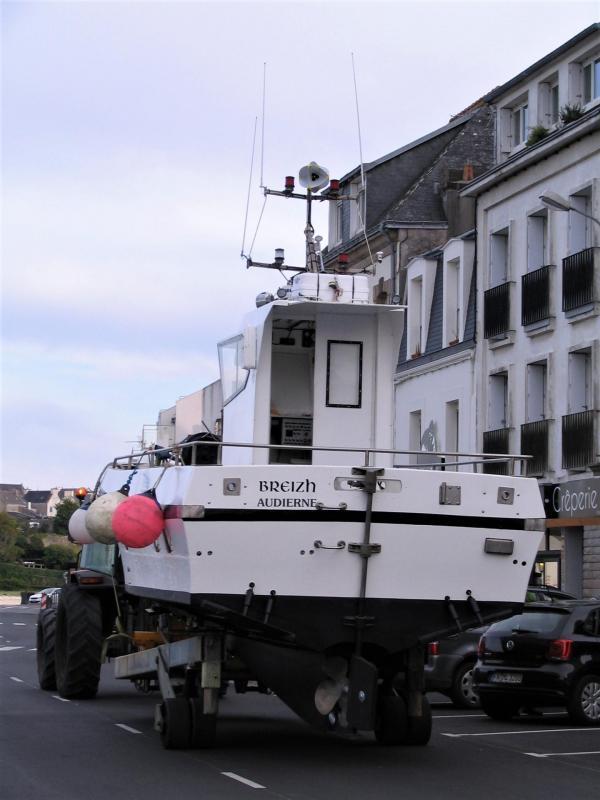 Breizh bb 2