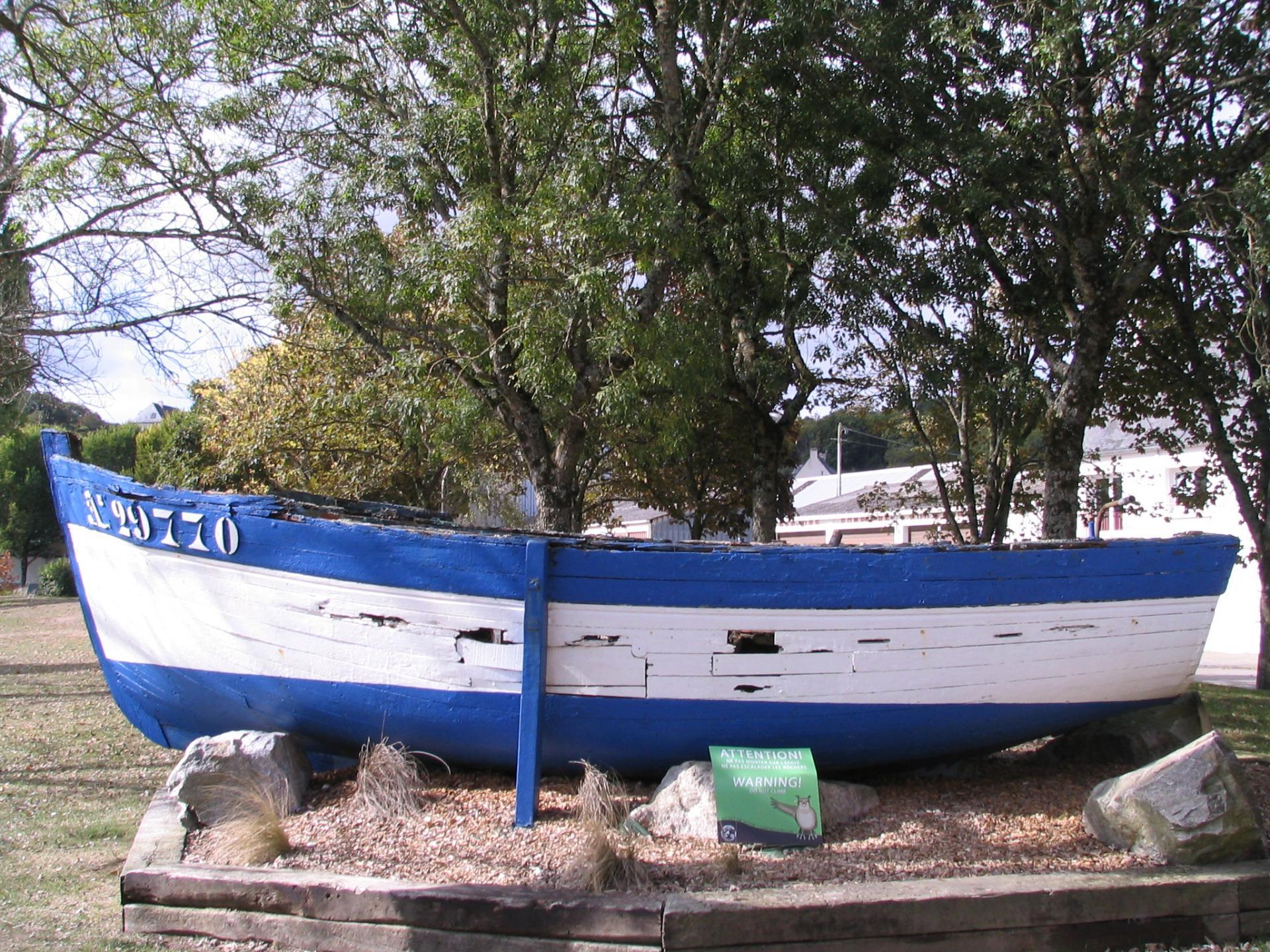 Gavroche ad279045 f